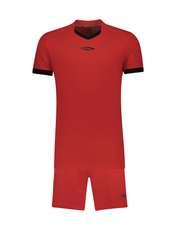 ست پیراهن و شورت ورزشی مردانه استارت مدل v1001-5 -  - 1