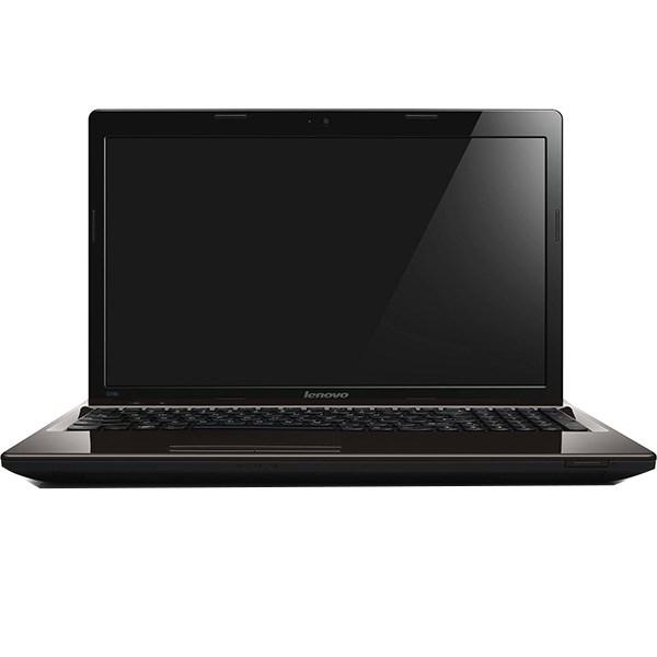 لپ تاپ لنوو اسنشال G580