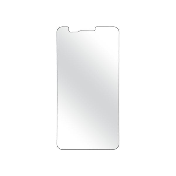 محافظ صفحه نمایش مولتی نانو مناسب برای موبایل هواویی میت 7