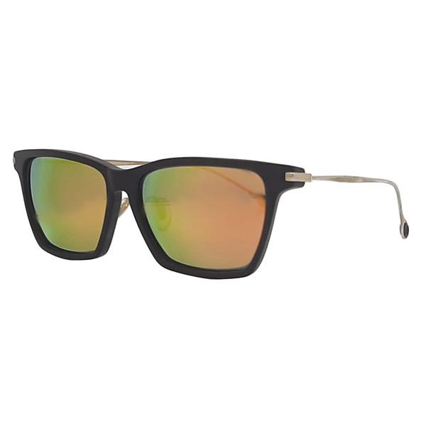 عینک آفتابی گوچی مدل GG2089