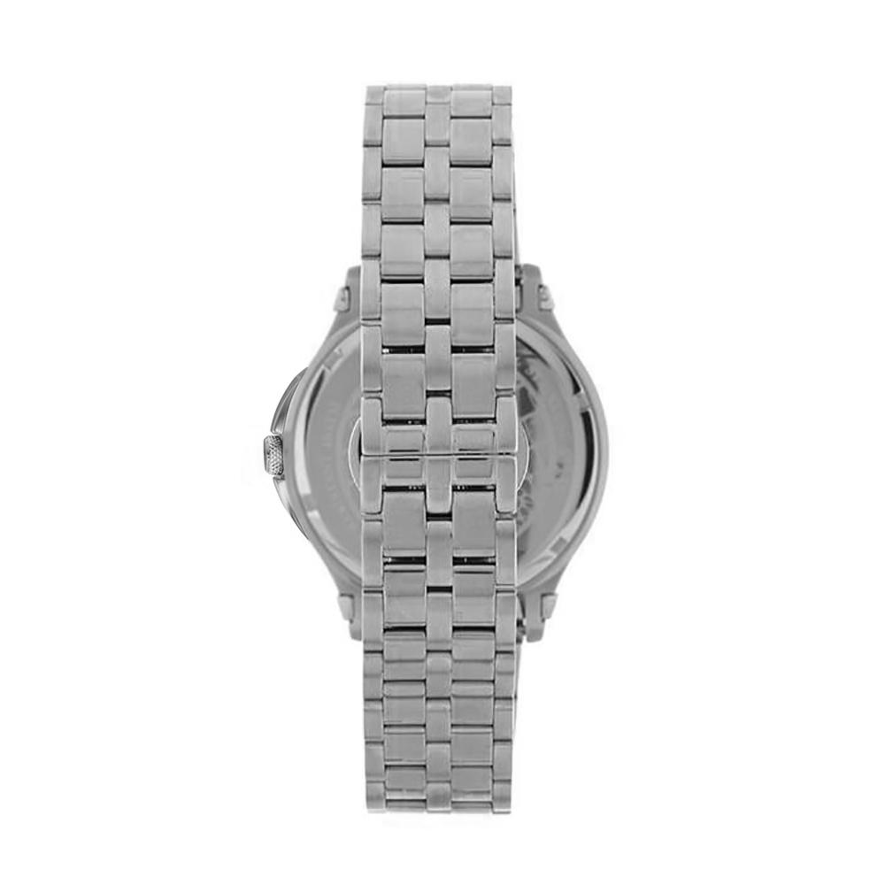 ساعت مچی عقربه ای مردانه فره میلانو مدل FM1G094M0051