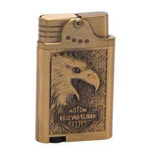 فندک ساشا مدل Eagle