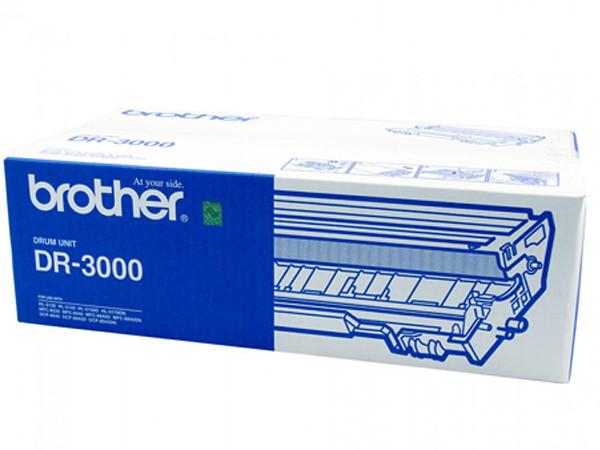 درام برادر DR-3000