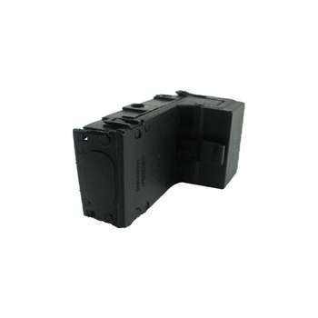 جعبه فیوز تیناکو مدل 14830 مناسب برای پژو 405