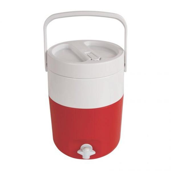 کلمن کلمن مدل Beverage Cooler 2021 گنجایش 7.5 لیتر