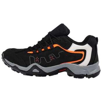 کفش کوهنوردی مردانه سارزی مدل hilas_M.e.s,Na.r.n.j_01