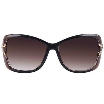عینک آفتابی مدل bzrb111002