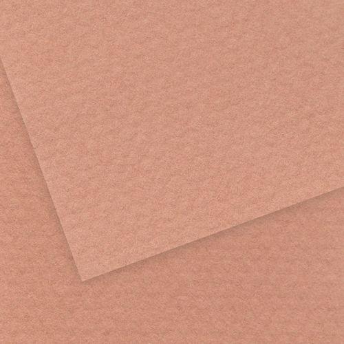 مقوای کانسون سایز A3 کد رنگ 384 - بسته 5 عددی