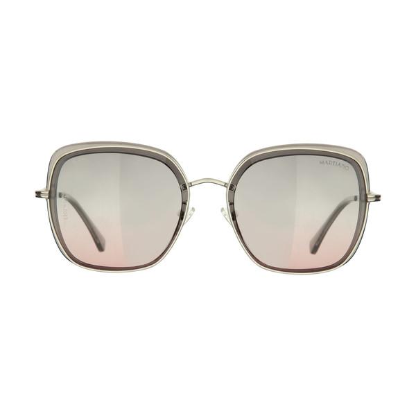 عینک آفتابی زنانه مارتیانو مدل pt20037 s10
