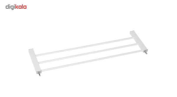 اکستنشن گیت هاوک مدل Extension Gate Open Stop White 596920
