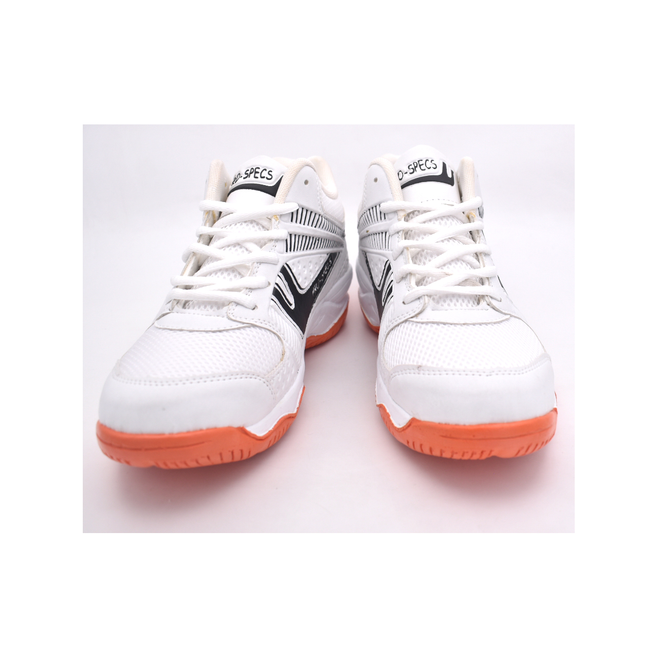 خرید                      کفش والیبال مردانه کد C-5028
