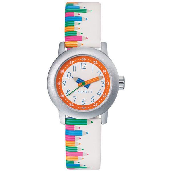 ساعت مچی عقربه ای بچگانه اسپریت مدل ES106414033