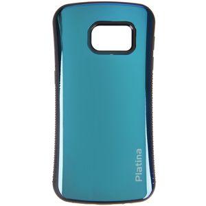کاور پلاتینا مدل Fashion مناسب برای گوشی موبایل سامسونگ Galaxy S7