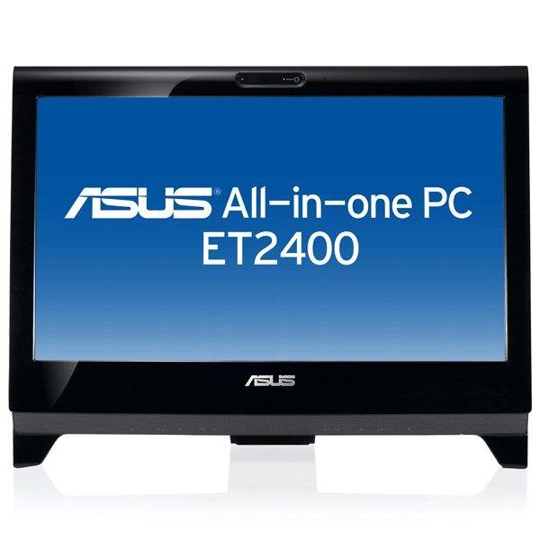 کامپیوتر همه کاره 23.6 اینچی ایسوس مدل ET2400EGT - B