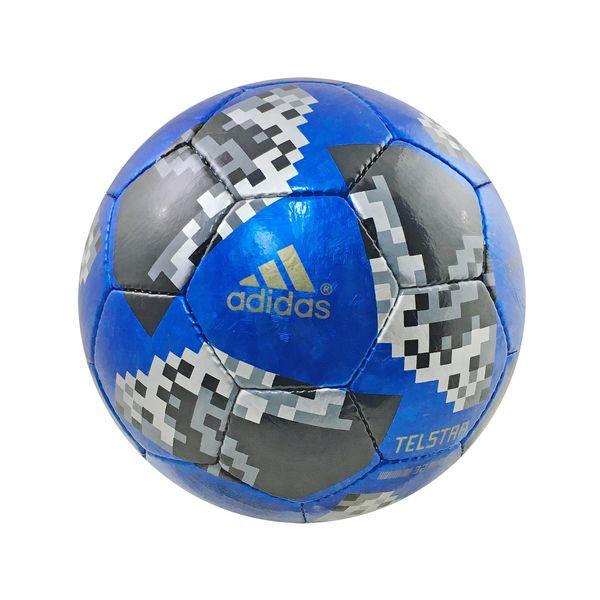 توپ فوتبالطرح جام جهانی غیر اصل