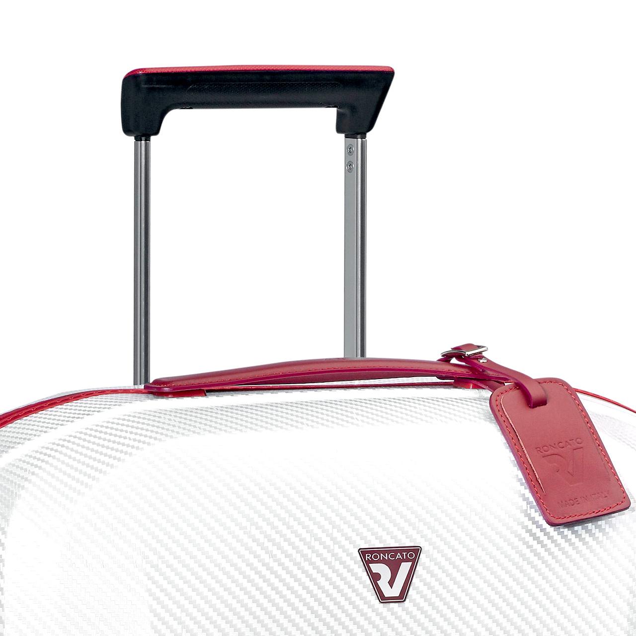 مجموعه سه عددی چمدان رونکاتو مدل 5950 main 1 18