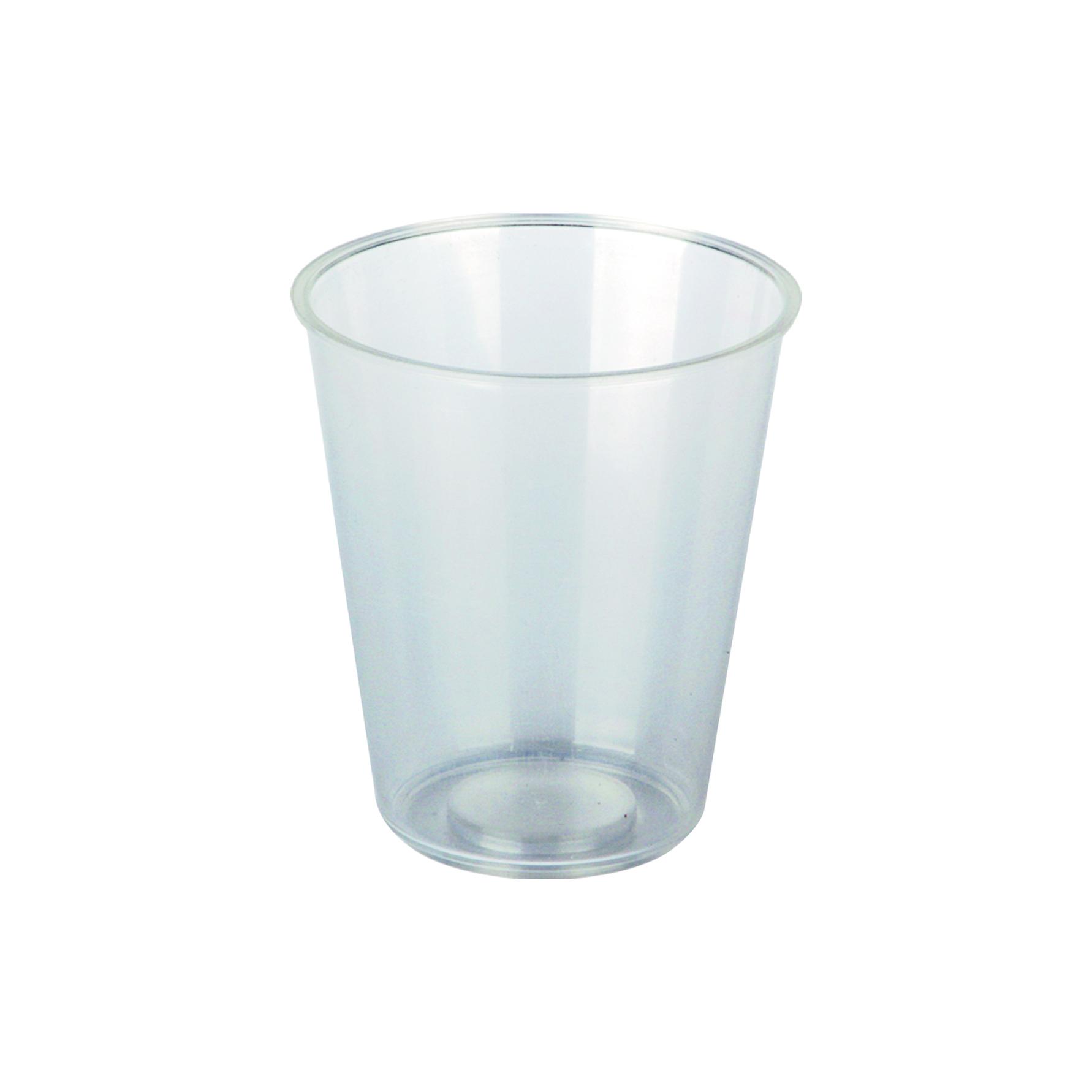 لیوان یکبار مصرف مدل فراز 350 بسته 10 عددی