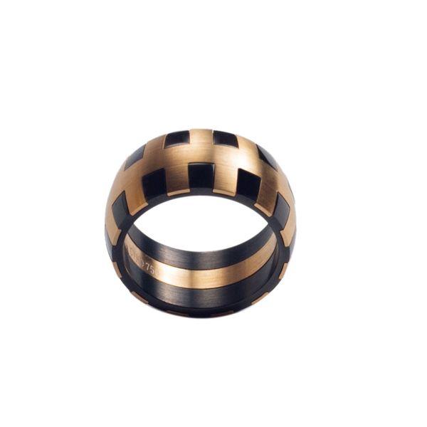 حلقه شیک کده مدل fa1002