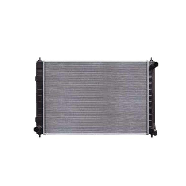 رادیاتور آب رادیاتور آریامدل AMC-NM08 مناسب برای نیسان مورانو 2008