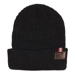 کلاه بافتنی مردانه مونته مدل 145