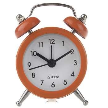ساعت رومیزی مدل Simple 002