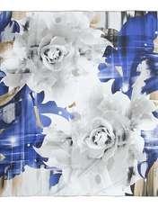 روسری میرای مدل M-221 - شال مارکت -  - 3