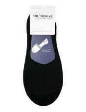 جوراب زنانه مستر جوراب کد BL-MRM 250 -  - 1