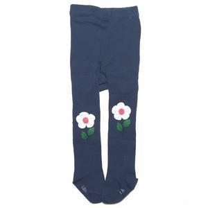 جوراب شلواری دخترانه کد 011