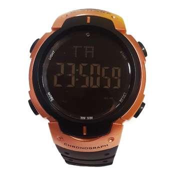 ساعت مچی دیجیتال کد 0703023