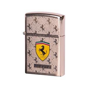 فندک ساشا مدل Ferrari