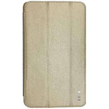 کیف کلاسوری Belk مناسب برای تبلت سامسونگ تب4-7 اینچ/T231