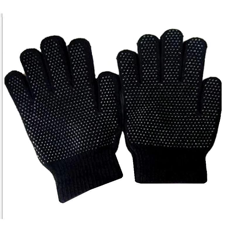 دستکشبافتنی مردانه مدل آرتور