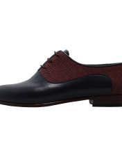 کفش زنانه دگرمان مدل آذر کد deg.1az1302 -  - 1