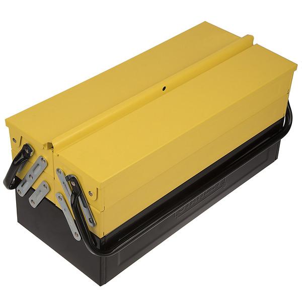 جعبه ابزار استنلی مدل 738-94-1