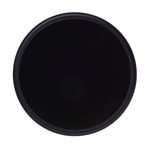 فیلتر لنز بی دبلیو مدل ND8-HAZE 72MM