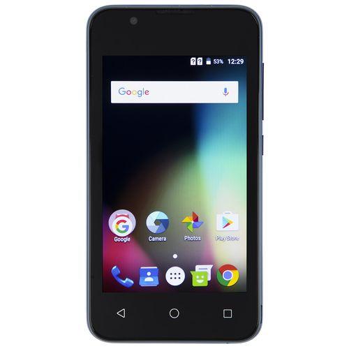 گوشی موبایل اسمارت مدل E2510 Leto Plus دو سیم کارت