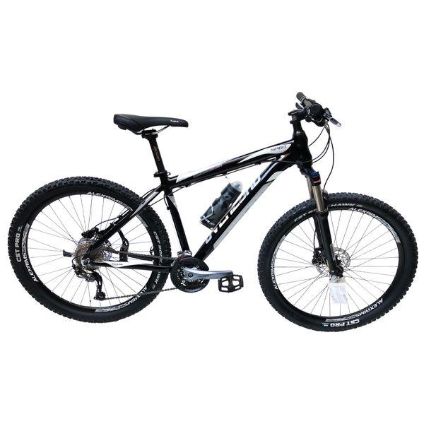 دوچرخه کوهستان اورلورد مدل SPIRIT سایز 27.5