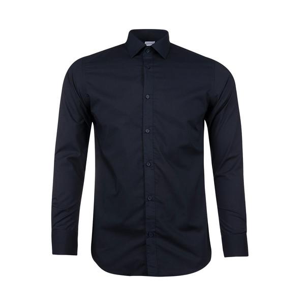 پیراهن آستین بلند مردانه ال آر سی مدل VIP558PRO