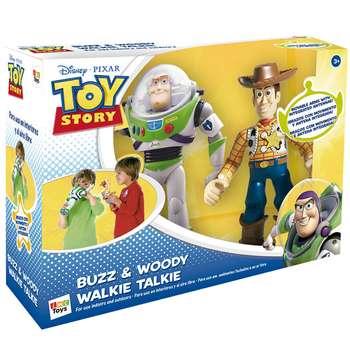 منتخب محصولات بازی و سرگرمی
