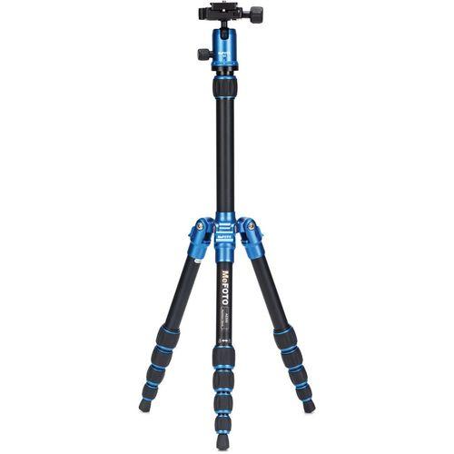 سه پایه دوربین می فوتو مدل A0350Q0
