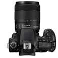دوربین دیجیتال کانن مدل EOS 90D به همراه لنز 135-18 میلی متر IS USM thumb 5