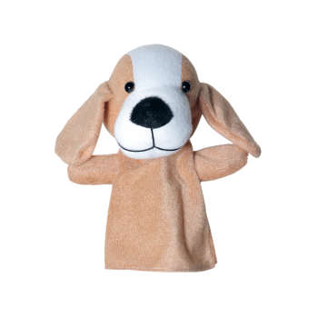 عروسک نمایشی مدل bestdog