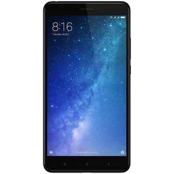 گوشی موبایل می مدل Mi Max 2 دو سیم کارت ظرفیت 64 گیگابایت | Mi Mi Max 2 Dual SIM 64GB Mobile Phone
