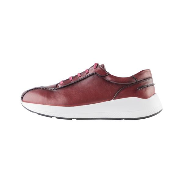 کفش روزمره مردانه صاد مدل AL0202