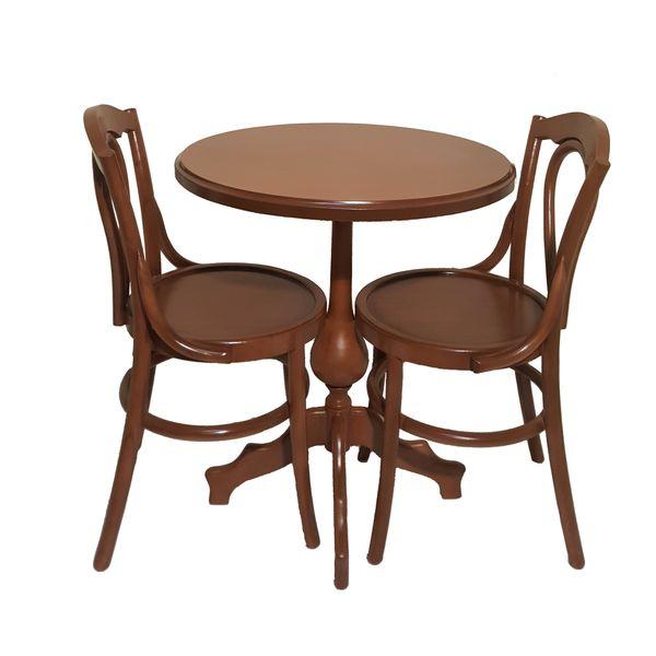میز و صندلی ناهارخوری مدل 313.70GH