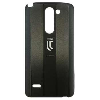 کاور مدل D0180 مناسب برای گوشی موبایل ال جی G3 Stylus