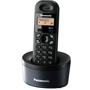 تلفن بی سیم پاناسونیک KX-TG1311CX