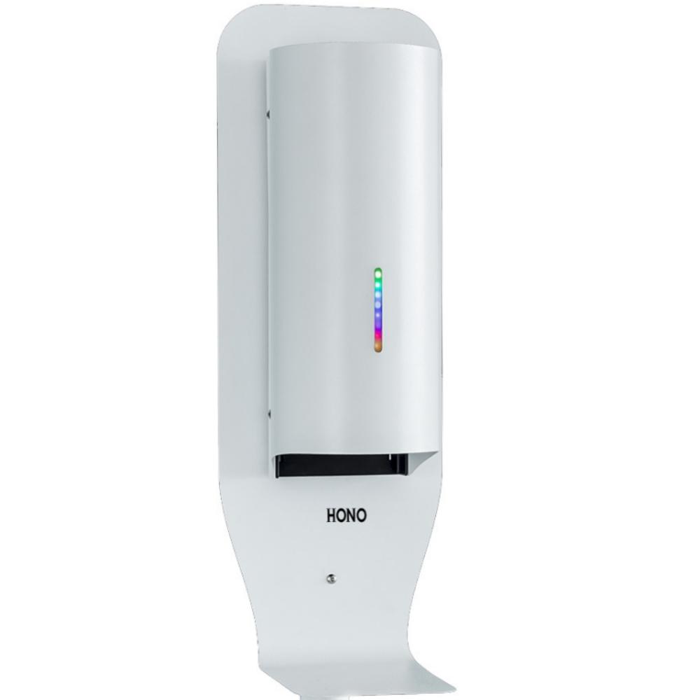 مخزن مایع دستشویی اتوماتیک هونو مدل 3052s