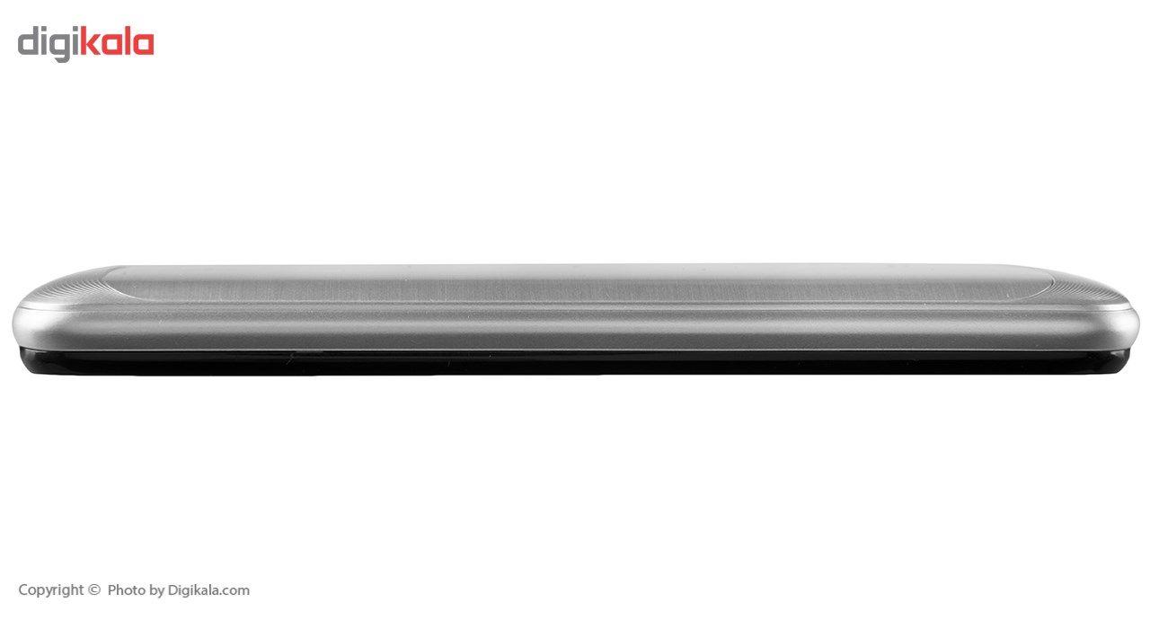 گوشی موبایل اسمارت مدل E2510 Leto Plus دو سیم کارت main 1 13