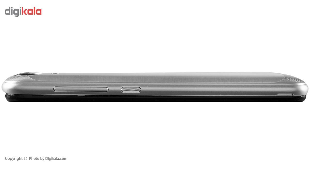 گوشی موبایل اسمارت مدل E2510 Leto Plus دو سیم کارت main 1 14